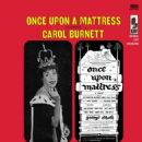 Once Upon a Mattress Original 1959 Broadway Cast Starring Carol Burnett - 454 x 454