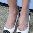 Nicole Kidman – Michael Kors show – New York Fashion Week 2019