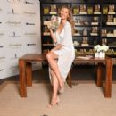 Gisele Bundchen – 'Lessons My Path to a Meaningful Life' Book Launch in Sao Paulo