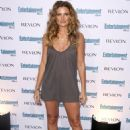 Mädchen Amick - Entertainment Weekly's 6 Annual Pre-Emmy Celebration Party Honoring The Emmy Nominees In Beverly Hills, 20.09.20 - 454 x 681