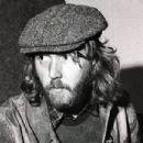 Harry Nilsson - 454 x 303