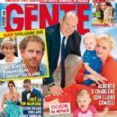 Prince Albert II and Charlene Wittstock - 299 x 393
