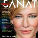 Cate Blanchett - 454 x 605