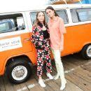 Maddie Ziegler – Daisy Love Fragrance Launch in Santa Monica