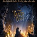 Beauty and the Beast (2017) - 454 x 663