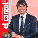 Tom Cruise - 454 x 613