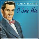 John Raitt - 454 x 454