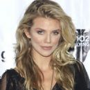 AnnaLynne McCord – 3rd Annual Take a Bite Out of Bullying Event in Hollywood