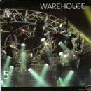 Warehouse 5 Volume 7
