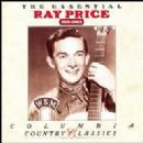 The Essential Ray Price (1951-1962)