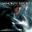 Daniel Radcliffe - Minority Report