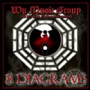 Wu-Tang Clan - 8 Diagrams Mixtape