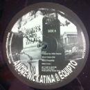 Andre Nickatina - Horns & Halos