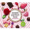 Sweetbox - Sweet Perfect Box