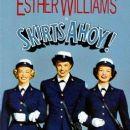 Skirts Ahoy! - 257 x 475