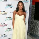 Dania Ramirez - Heroes World Tour Season 1 DVD Launch - HQ