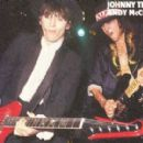 Andy McCoy & Johnny Thunders - 454 x 280