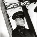 Erich Stroheim - 454 x 563