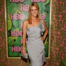 Cheryl Hines - HBO After Party For The 62 Primetime Emmy Awards At Pacific Design Center On August 29, 2010 In West Hollywood, California