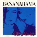 Bananarama - Ultra Violet