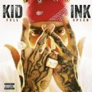 Full Speed - Kid Ink