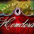Munting Heredera