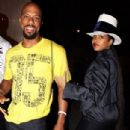 Common and Erykah Badu - 304 x 304