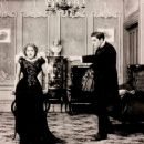 To Save Her Soul - Mary Pickford - 454 x 357