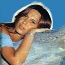 Renata Sorrah - 454 x 536