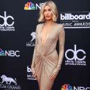Hailey Baldwin – Billboard Music Awards 2018 in Las Vegas