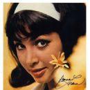 Donna Loren - 454 x 555