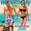 Wills & Kate - Our Island Paradise