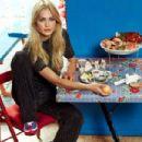 Camilla Christensen – Bik Bok – All About Fridays Lookbook (Winter 2020) - 454 x 302