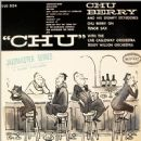 Chu Berry - Chu
