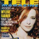 Mylène Farmer - 454 x 658