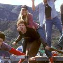Jennifer Morrison as Jamie in Grind (2003) - 442 x 519