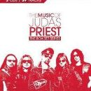 The Music of Judas Priest