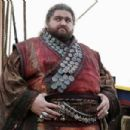 Once Upon a Time - Jorge Garcia
