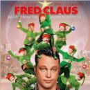 FRED CLAUS - 406 x 406