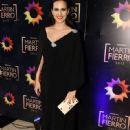 Julieta Díaz- Martin Fierro Awards 2015 - 449 x 597