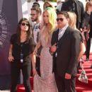 Kesha 2014 Mtv Video Music Awards