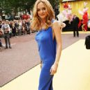 """Heather Graham - The """"The Hangover"""" UK Premiere In London - 10.06.2009"""