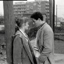 I soliti ignoti (1958) - 454 x 349