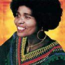 Margaret Singana