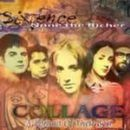 Six Pence None The Richer Album - Collage: A Portrait Of Their Best