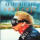 Great Big Sea - Road Rage