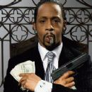 Katt Williams - 445 x 354