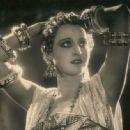 Brigitte Helm - 454 x 334