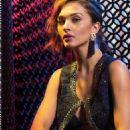 Amy Jackson - Hi! BLITZ Magazine Pictorial [India] (March 2016)