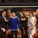 Beyaz Show - 23 October 2015 - 454 x 302